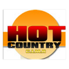 Hot Country FM 104.2 radio online