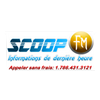 Radio Scoop FM 107.7 radio online