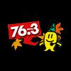 FM Okazaki 76.3