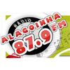 Rádio Alagoinha FM 87.9 radio online