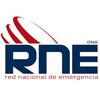Corporación Red Nacional de Emergencia radio online