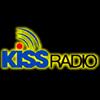 Kiss Radio Taiwan 99.9