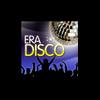 Radio Polskie - Era Disco