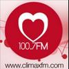 Climax FM 100.7 radio online
