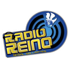 Radio Reino 1460