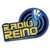 Radio Reino 1460 radio online