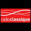 Radio Classique 101.1 radio online