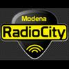 Modena Radio City 91.2
