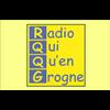 Radio Qui Qu'en Grogne 101.0 radio online