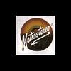 Metrostereo 102.9 radio online