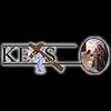 KEXS 1090 radio online