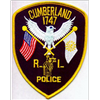 Cumberland Police, Fire and EMS radio online