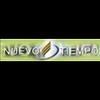Radio Nuevo Tiempo 88.5 online television