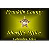 Central Ohio Sheriff