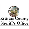 Kittitas County Public Safety online television