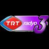 TRT Radyo 3 102.8