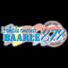 Lokale Omroep Baarle 87.8