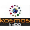 Kosmos FM 100 100.0