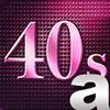 A Better 40s Music
