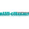Radio Coran 1422 radio online