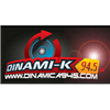 Dinámica 94.5 radio online