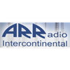 Ar Radio Intercontinental 102.01 radio online