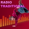 Radio Traditional Manele radio online