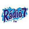Radio 7 97.6