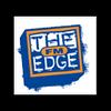 The Edge FM 93.0