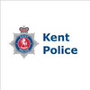 City of Kent Police radio online