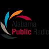 AL Public Radio 88.3