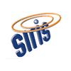 SIRIS Radio 107.6 stacja radiowa