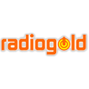 Radio Gold 88.8 online radio