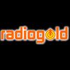 Radio Gold 88.8 radio online