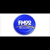 Roldan FM 92 92.0