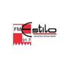 Estilo FM 91.7