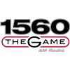 The Game 1560 radio online