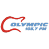 Oldies Radio 103.7 radio online