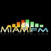 Miami Fm 98.3 online television