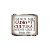 Radio Cultura 97.9 radio online