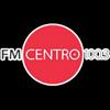 FM Centro 100.3 radio online