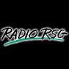 Radio RSG 94.3