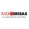 Radio Brisas 98.5 online television