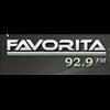 Favorita FM 92.9 online television
