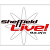 Sheffield Live 93.2 online radio