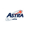 Astra FM 92.8 online television