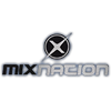 Mixnation Radio 104.5