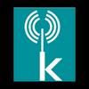 Kiel FM 101.2 online television