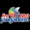 Rádio Jangadeiro FM 88,9