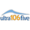 Ultra 106 five 106.5 radio online